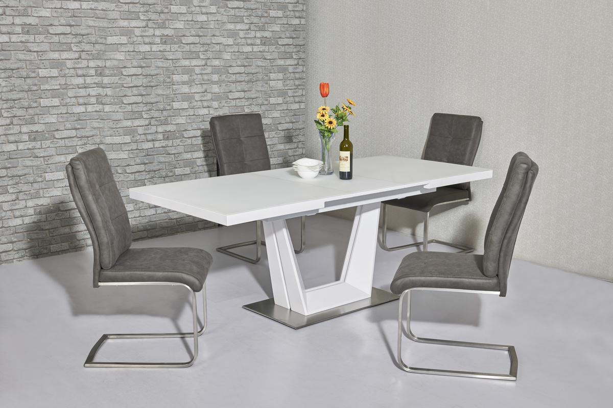 Room Uk Furniture Sets Living