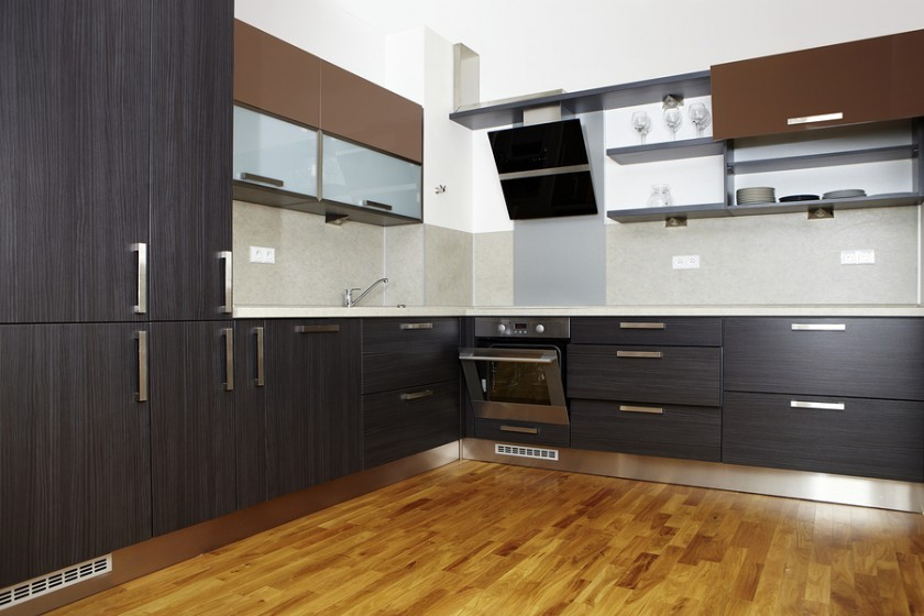Beaded Inset Or Plain Inset Kitchen Cabinet Which One Is
