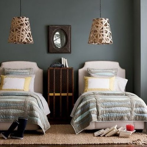 How To Arrange Pillows On A Twin Bed 5 Ways For Stylish