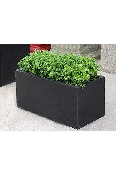 How Make Raised Garden Planter Box