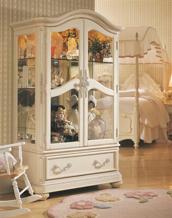 Jessica Mcclintock Furniture Discontinued
