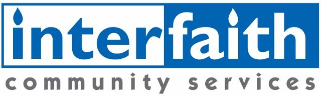 Logo City City Hemet