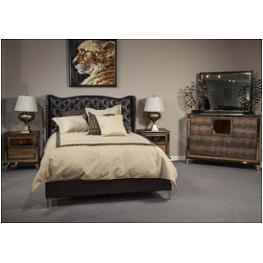 Discount Aico Furniture Collections On Sale Aico Furniture Hollywood Loft Ganache