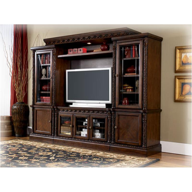 Discontinued Room Furniture Ashley Living