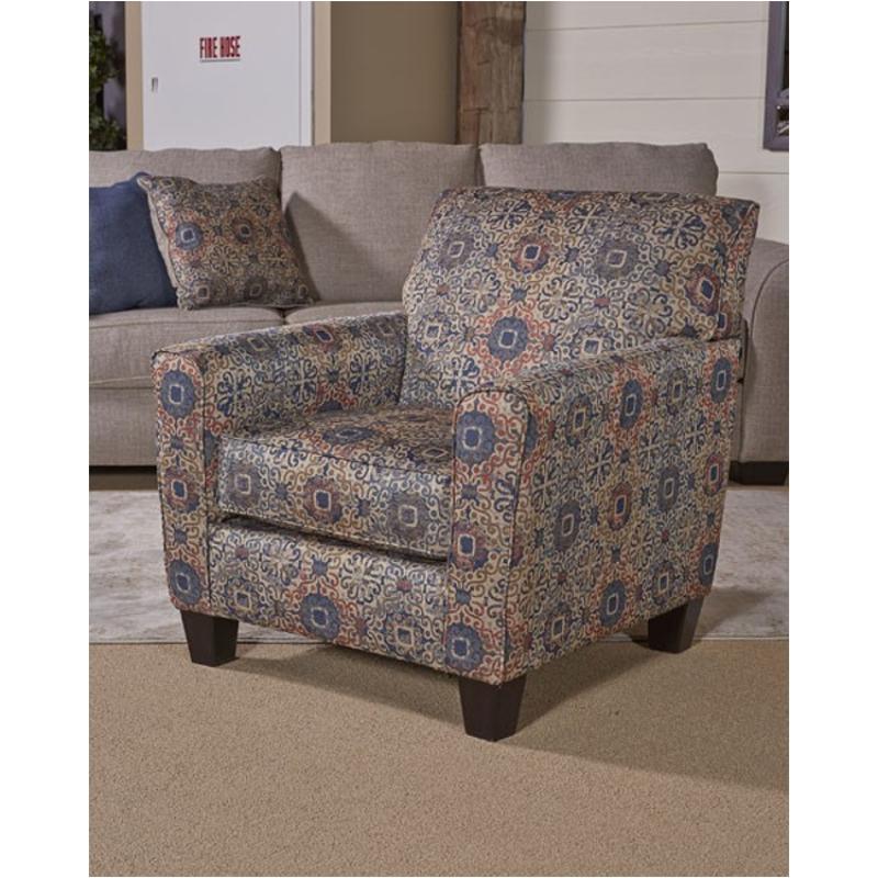 Furniture 0 Percent Financing