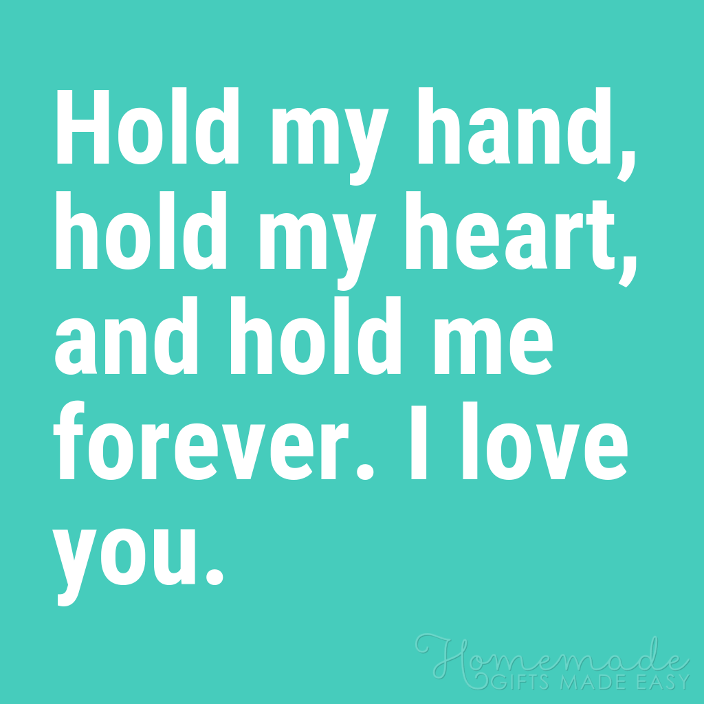 100 Cute Boyfriend Quotes & Love Quotes for Him