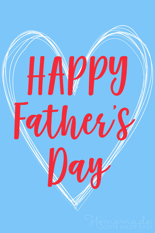 60 happy fathers day images quotes wishes dad, i love dad coloring pages