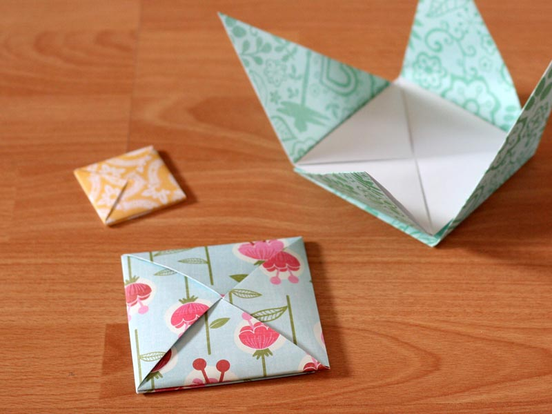 Beautiful origami envelope folding instructions and video, i love you grandma coloring pages