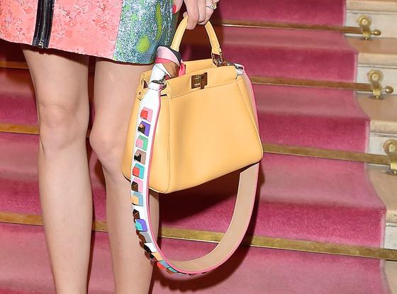 Handbag Collection Karl Lagerfeld