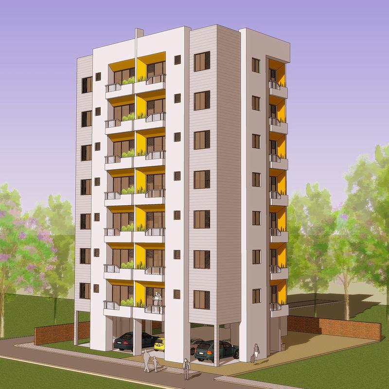 X Sq Ft Home Design
