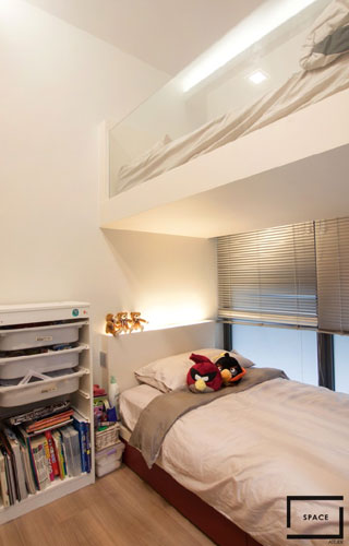 8 D 233 Cor Ideas For Your Kids Room