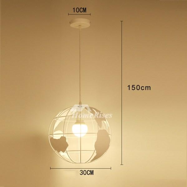 outdoor pendant lighting fixtures # 48