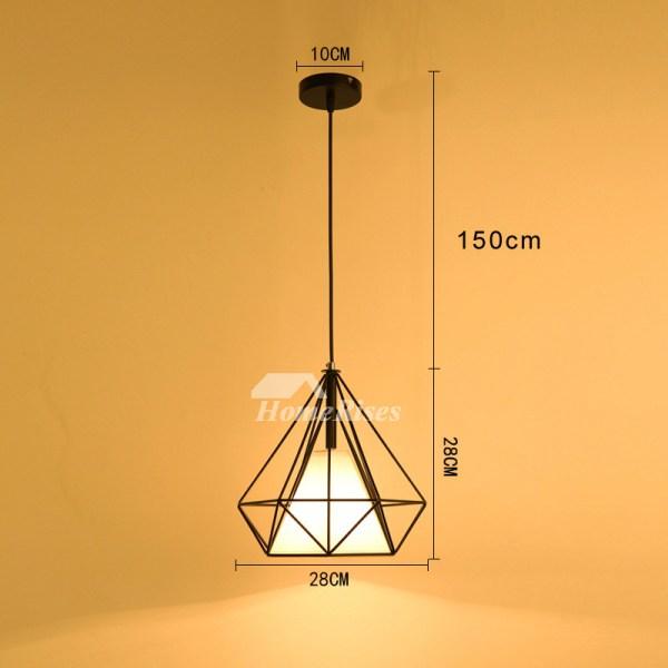 outdoor pendant lantern # 79