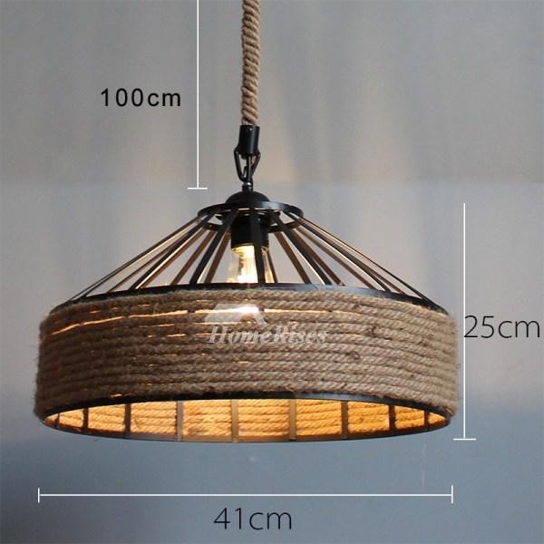 designer pendant light # 55
