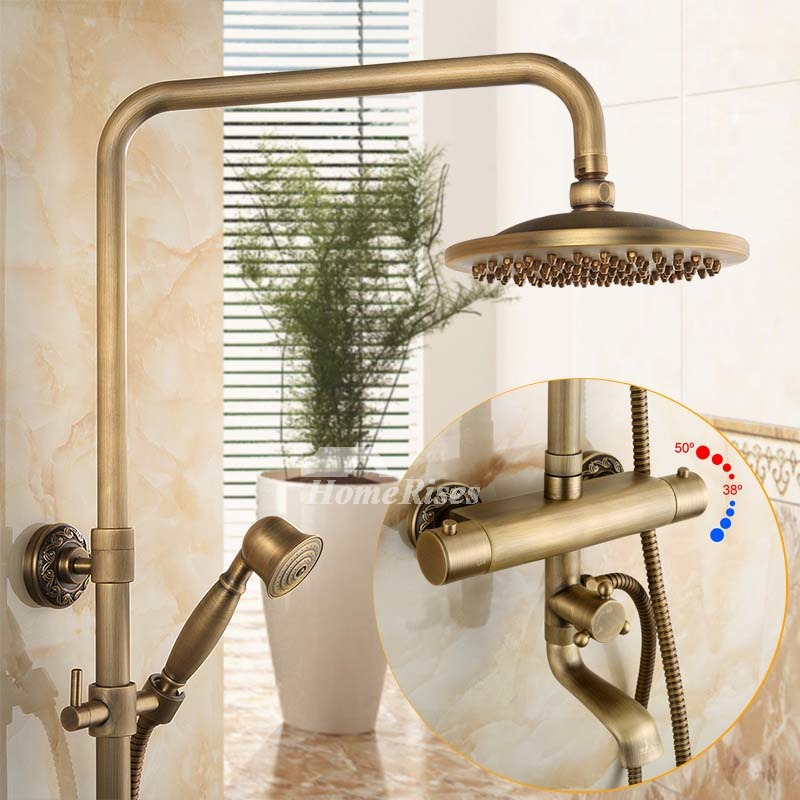 Best Quality Kitchen Faucets