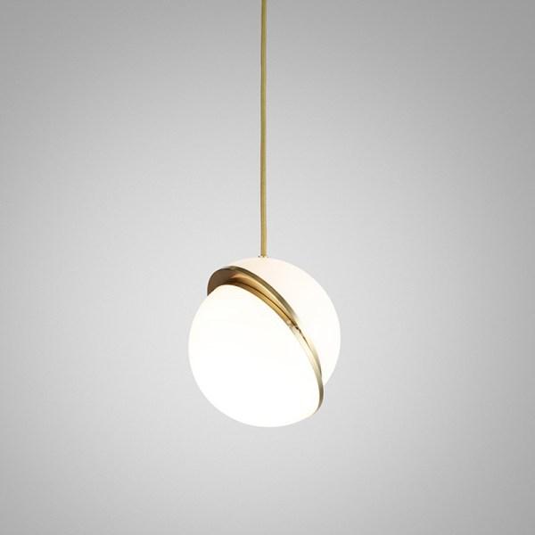 outdoor pendant lighting fixtures # 40