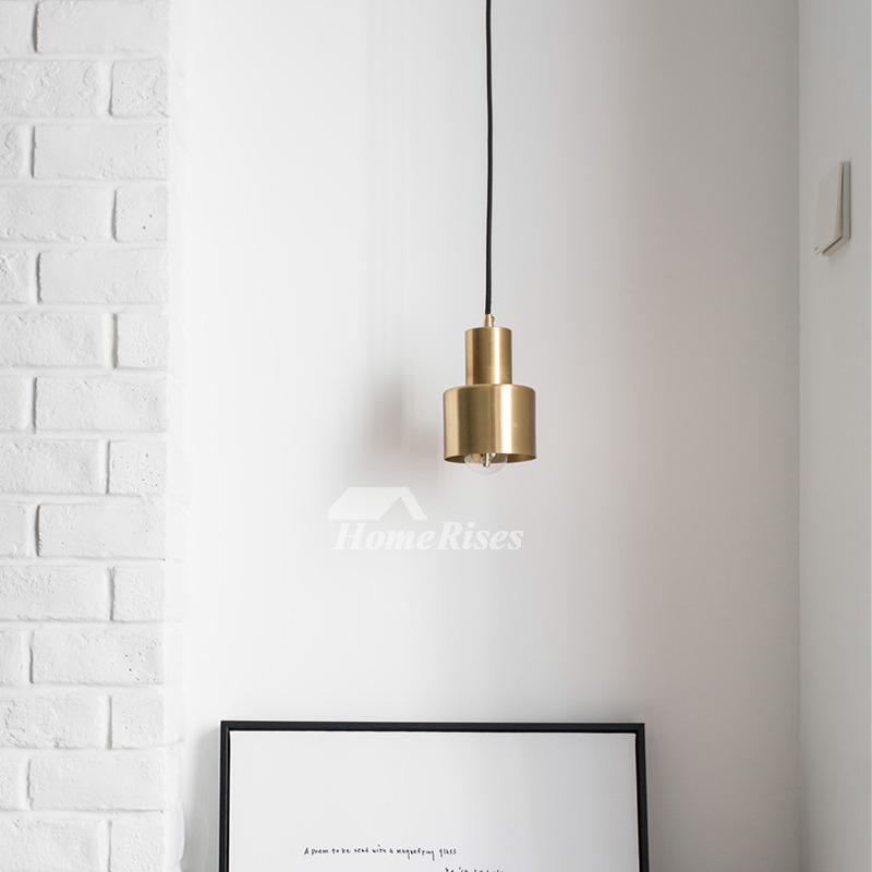 Cheap Mini Pendant Lights