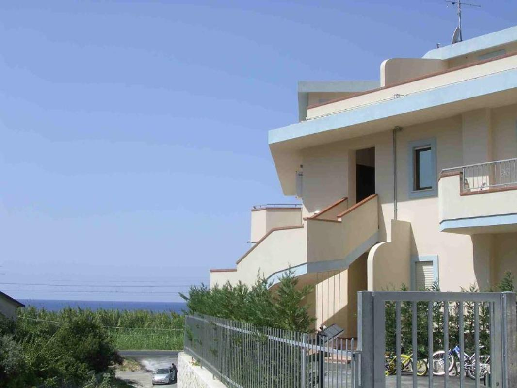 Homes And Villas Abroad