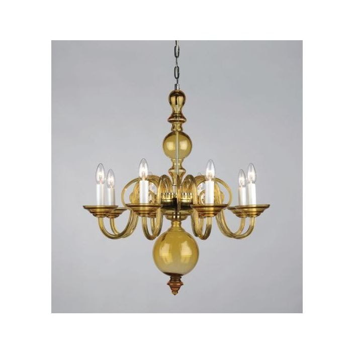 French Style Pendant Lights