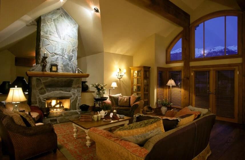 Family Home Evening Ideas Blog