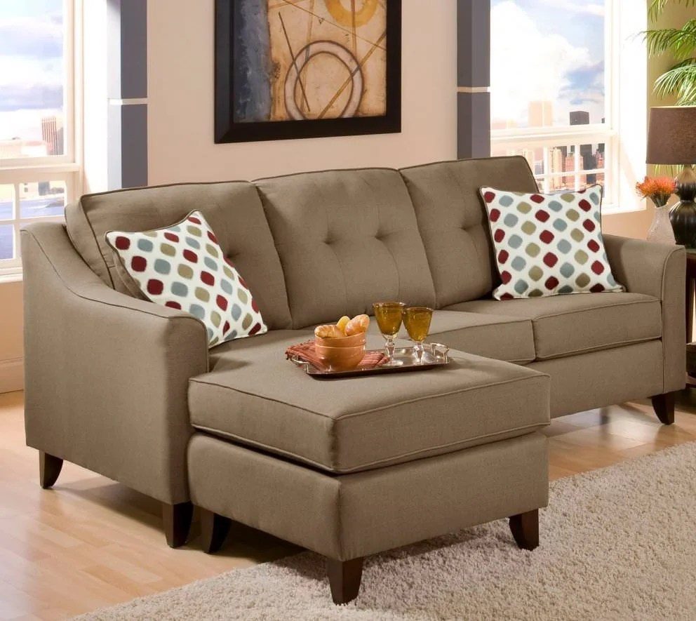 Inexpensive Online Furniture Stores