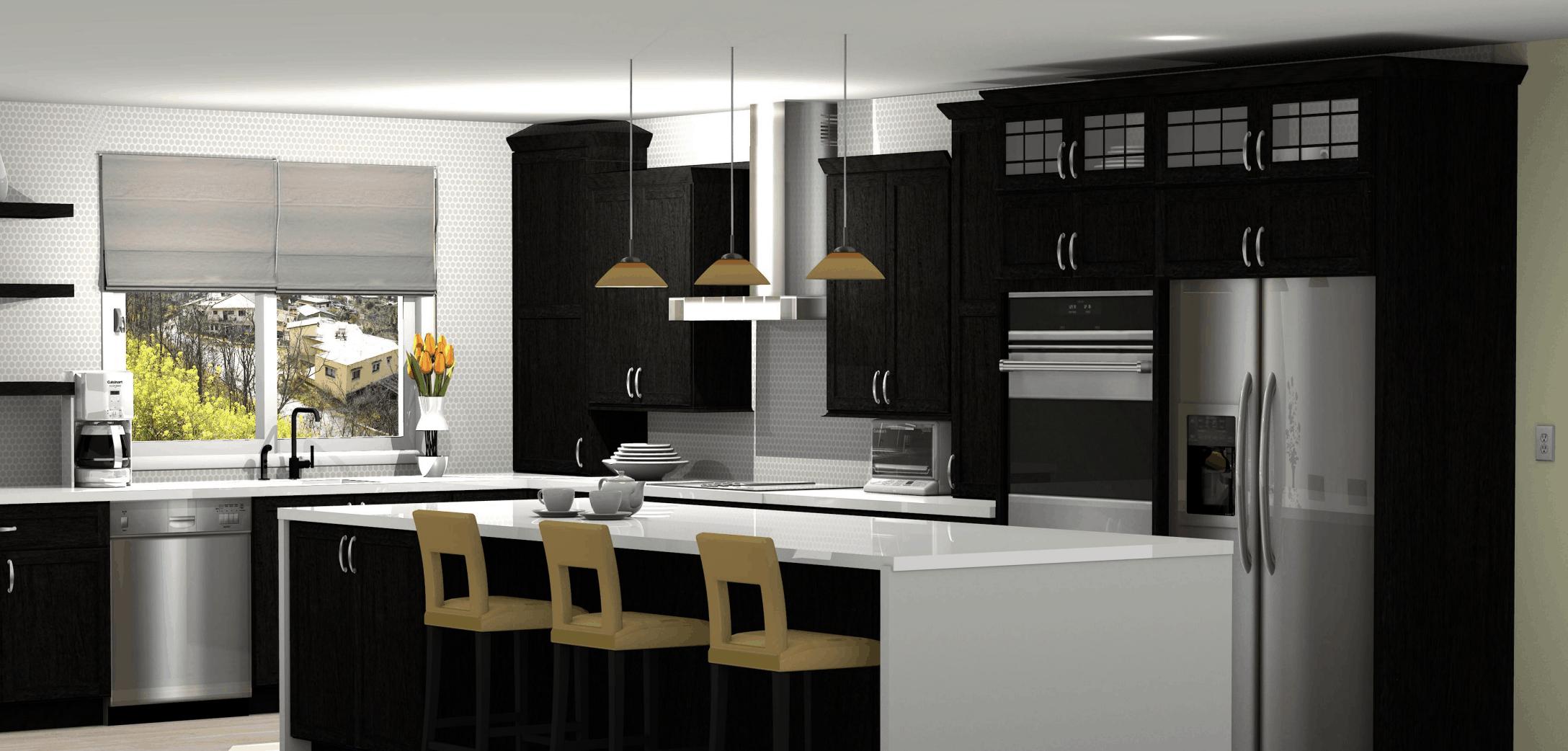 Kitchen Design Software Mac Free