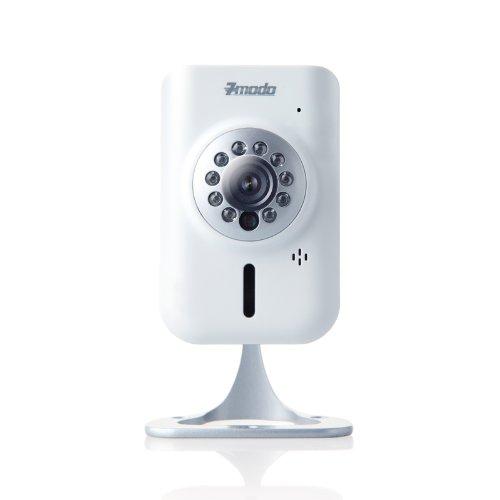 Top 10 Wireless Alarm Systems