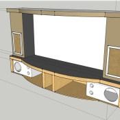 12 Inch Sub Box Designs (16)