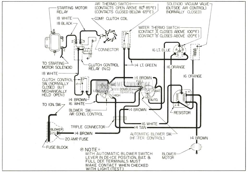 wiring diagram for fasco motors model d 1127 wiring diagrams  fasco d727 wiring diagram blower motor wiring diagram wiring rh hg4 co at fasco d701 wiring