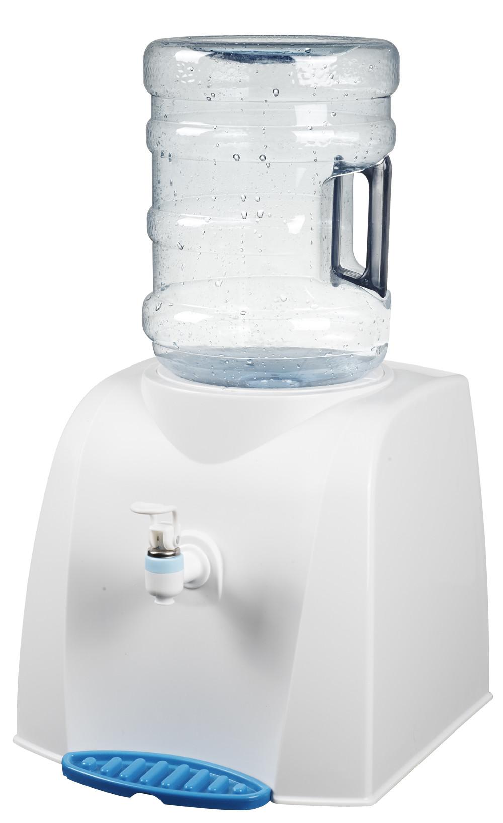 Dispenser Electric Walmart Non Water