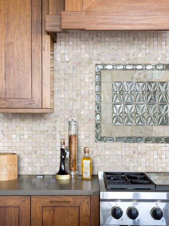 Mother Of Pearl Home Decor
