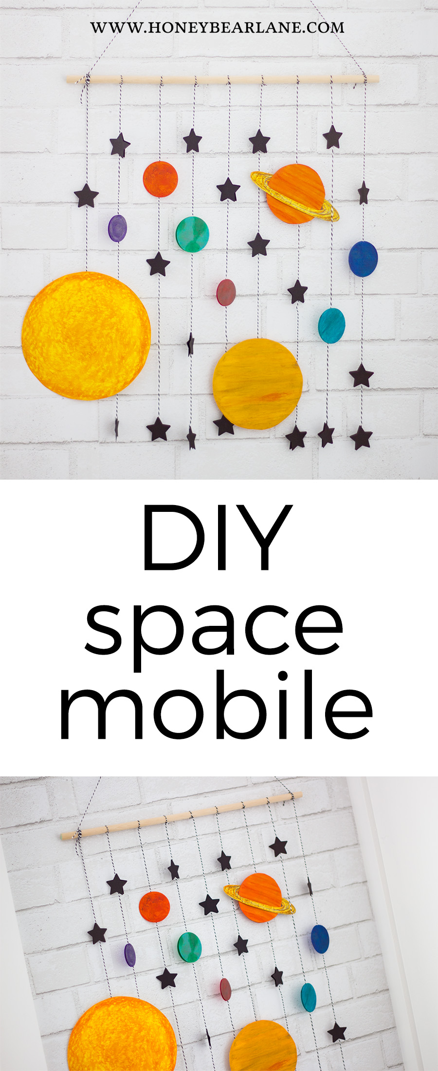 Pinterest Diy Crafts Home Decor
