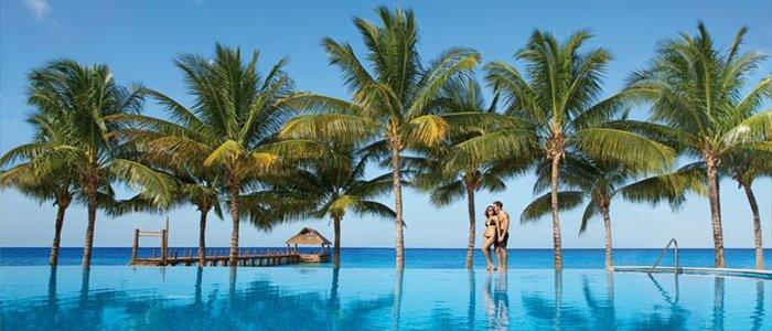 Island Honeymoon Packages