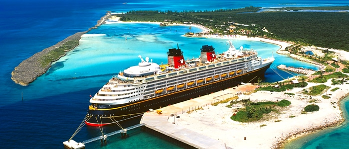 Ultimate Disney Honeymoon