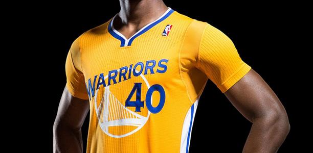 2013 Uniforms Nba Spurs
