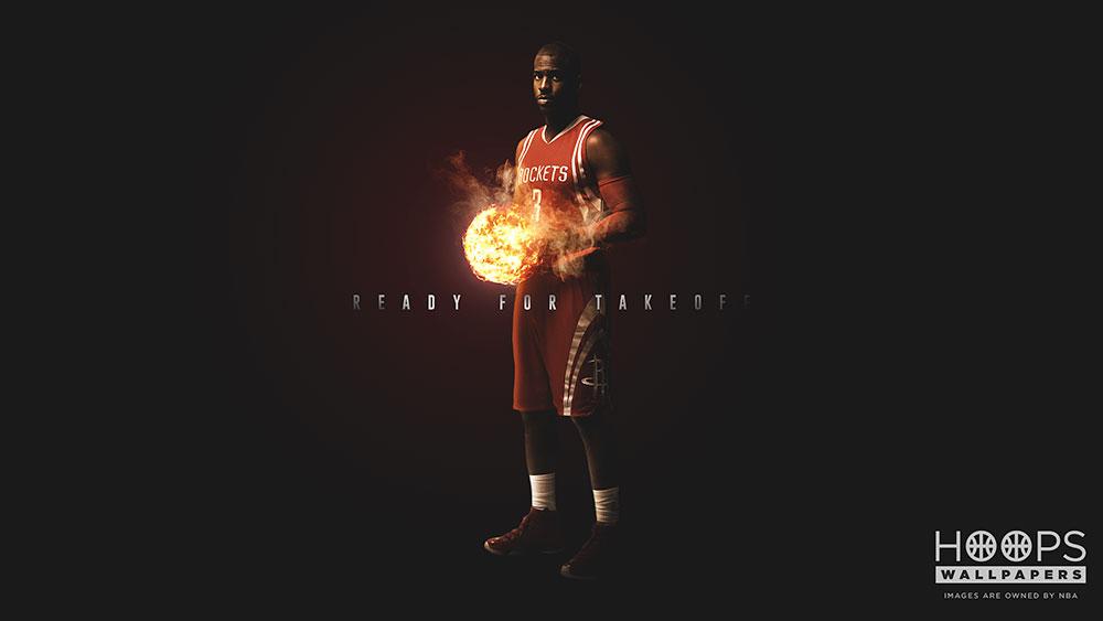 Kobe Bryant Logo Wallpaper
