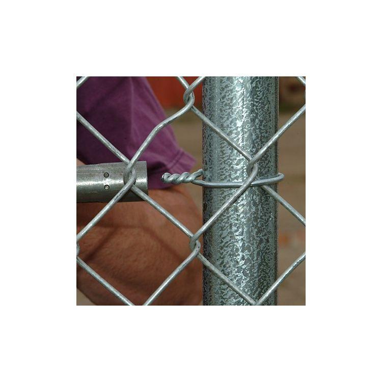 Easy Twist Preformed Steel Tie Wires Hoover Fence Co