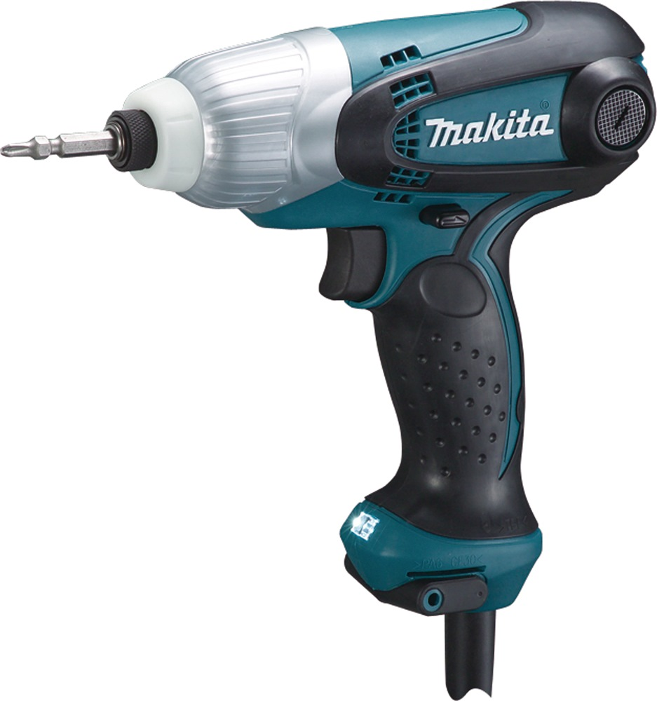 Makita Led Light