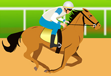 Horse Games   Pony Games   Free Online Horse Games PLAY BEST HORSE RACING GAMES  HORSE JUMPING GAMES  PONY GAMES AND ANIMAL  GAMES ONLINE