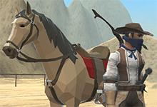 realistic horse games # 13