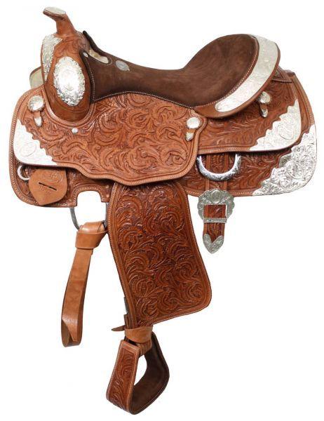 Horseshirts Com Online Store Of Hfe Western Show Saddles