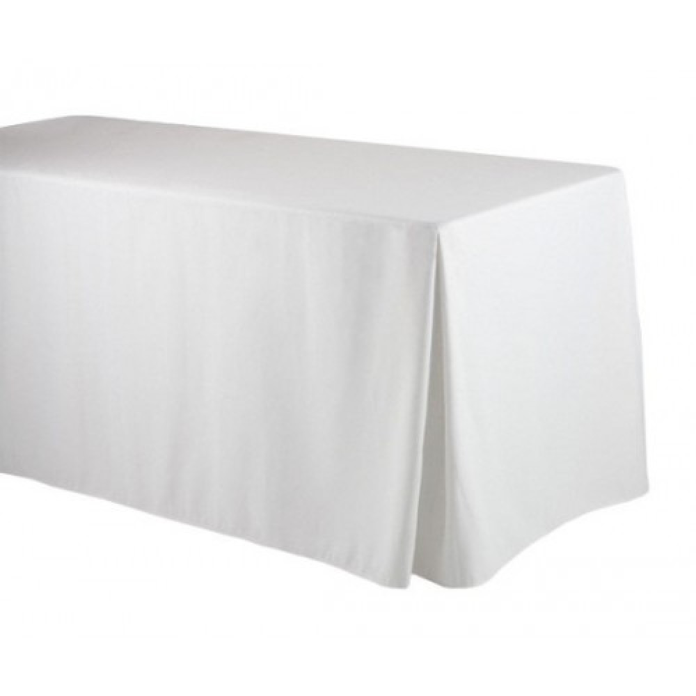 Table Long Coffee Rectangular