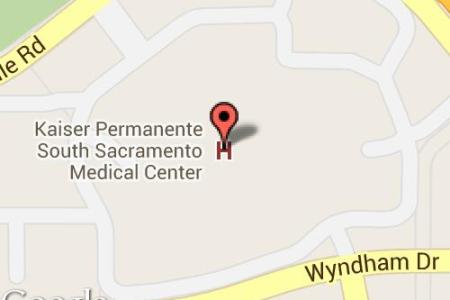 kaiser permanente map » Path Decorations Pictures | Full Path Decoration