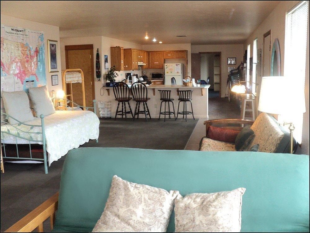 Ashland Commons Ashland Oregon Reviews Hostelz Com