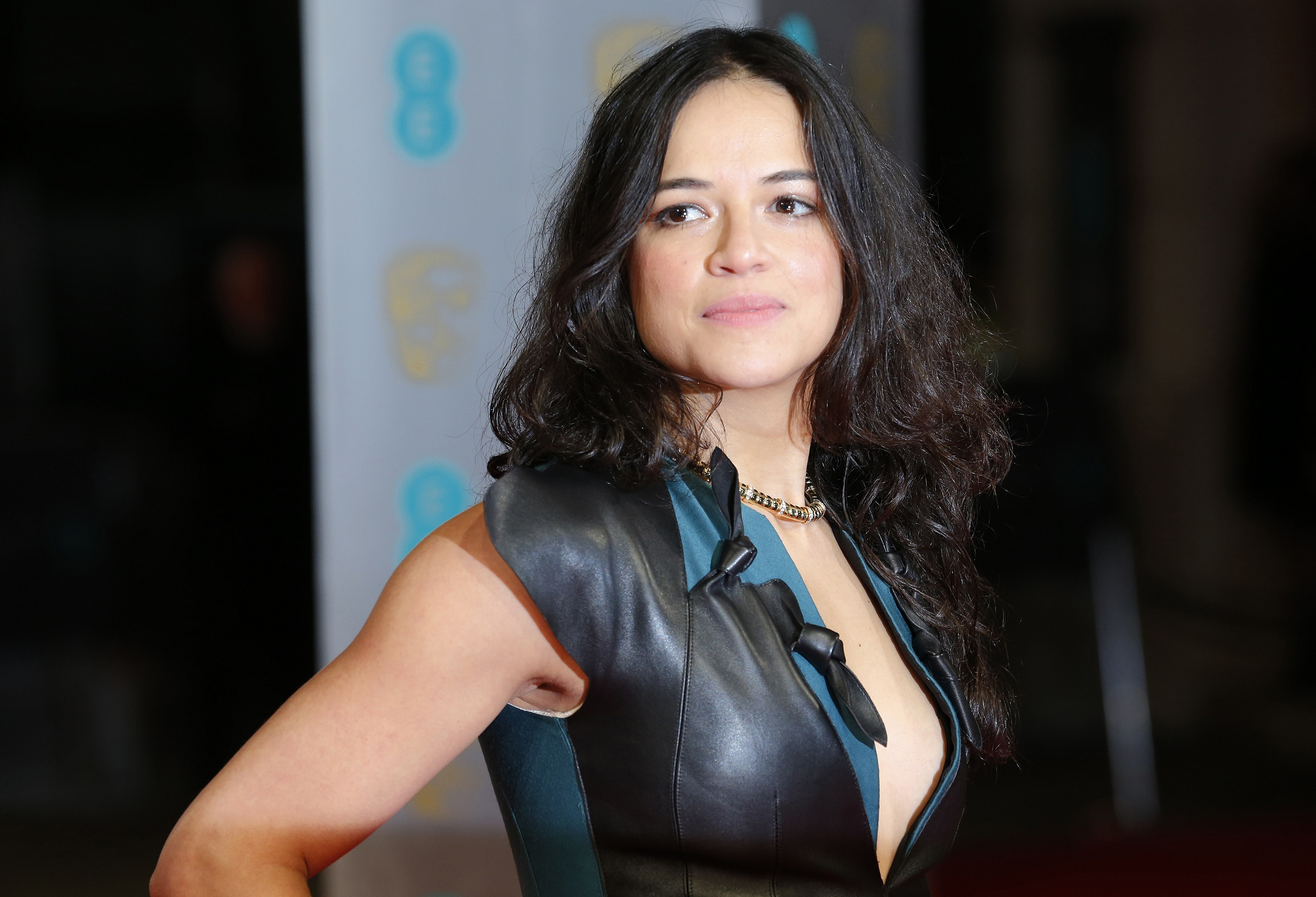 7 Actress And Fast Furious