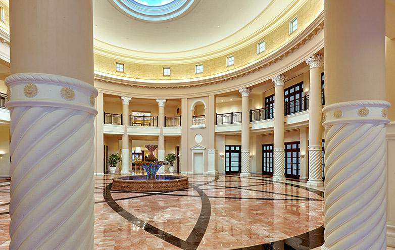Luxury Miami Weddings Hotel Colonnade Coral Gables Florida Luxury Weddings