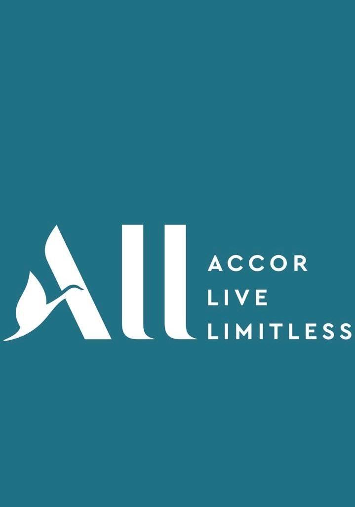 Accor Reveals New Loyalty Program