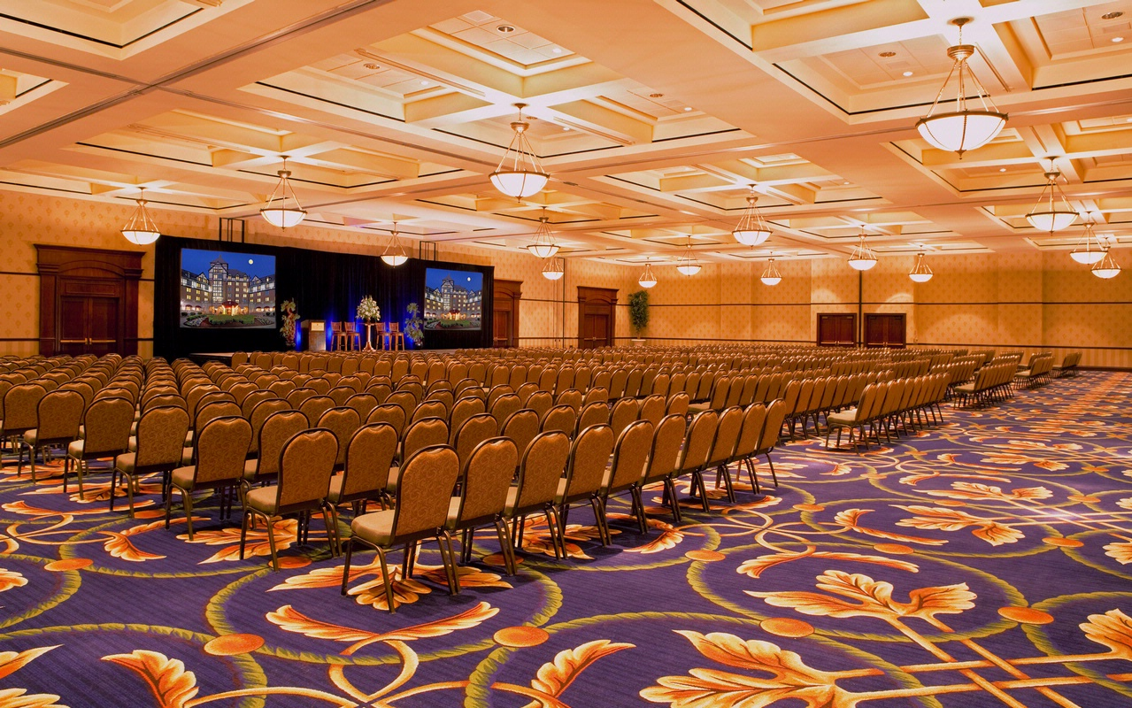 Meetings Photo Gallery Roanoke Va Meetings