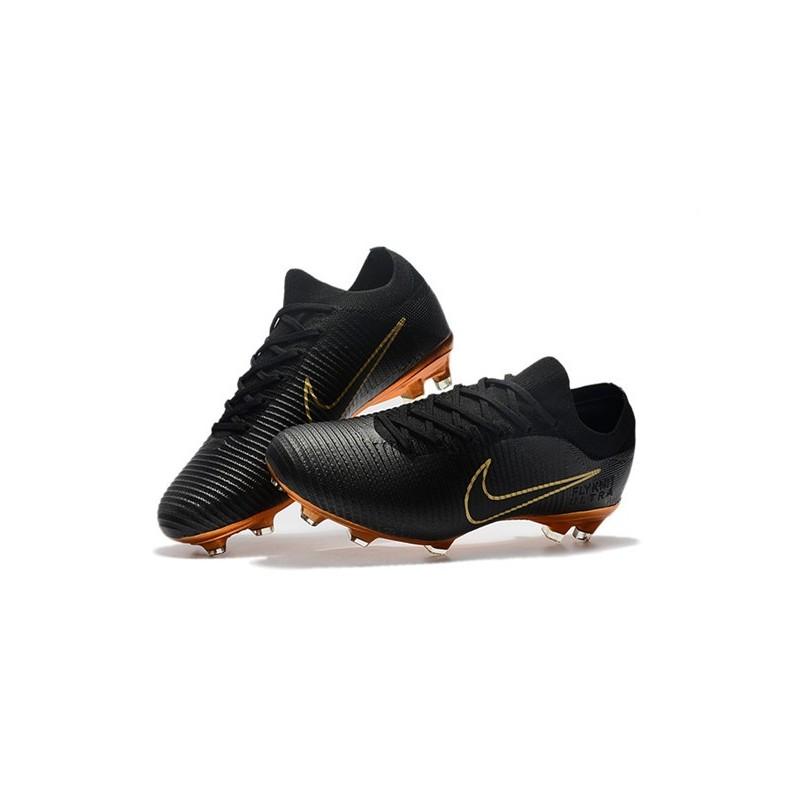 Nike Football Cleats Com