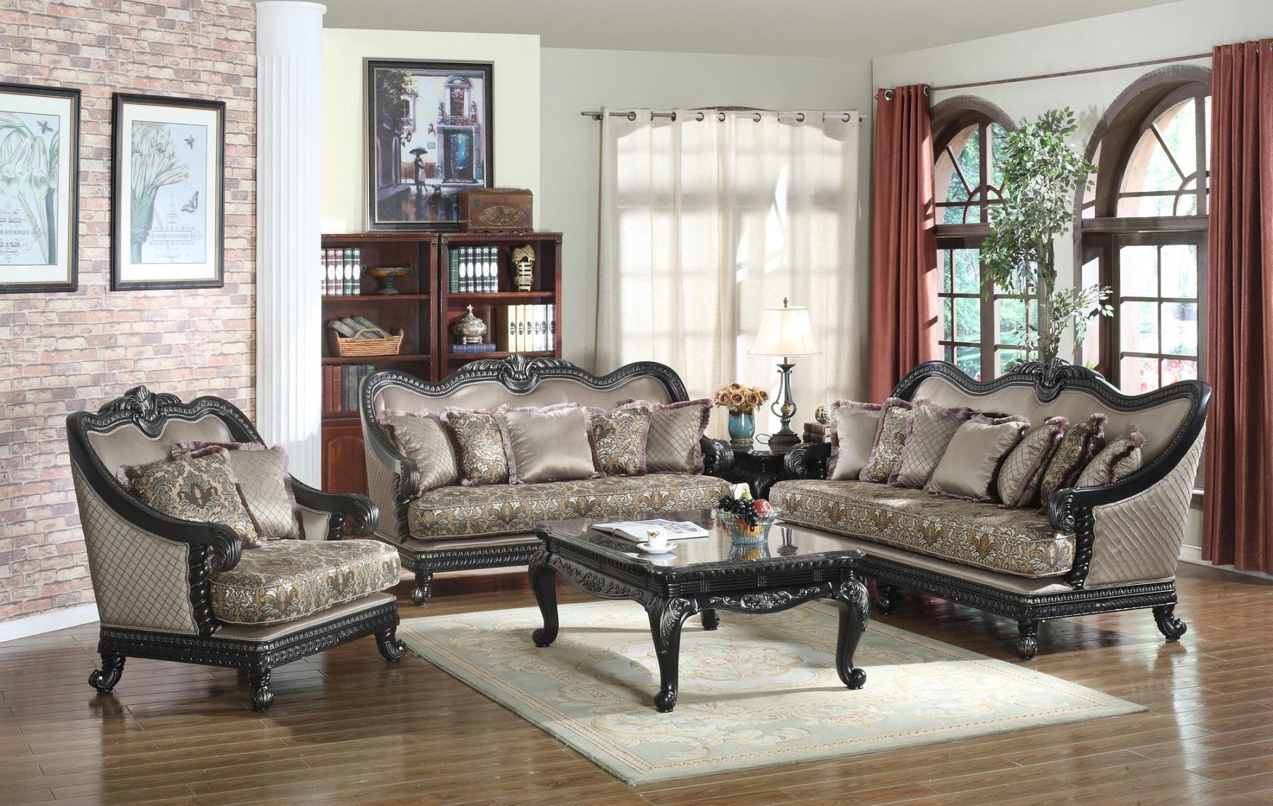 Outdoor Sofa Set Sale